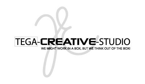 banner design studio registration key